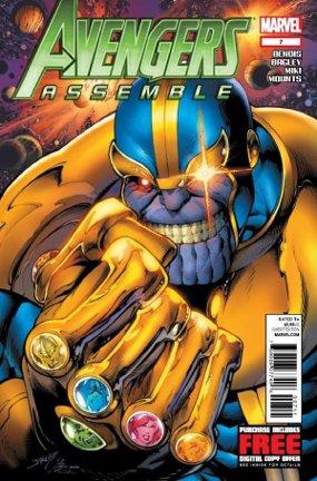 avengers-assemble-7-cover