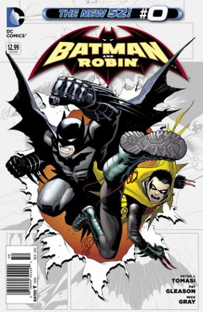 batman-and-robin-new-52-0-cover