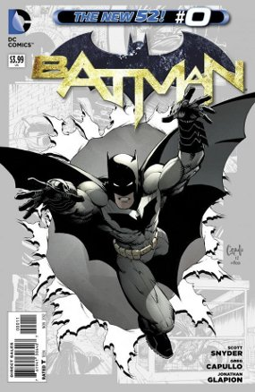 batman-new-52-0-cover