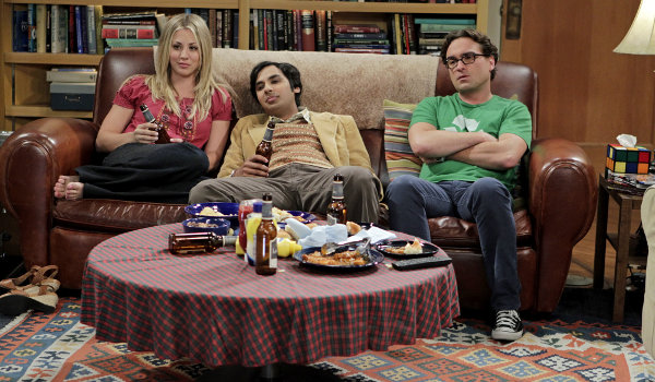 big-bang-theory-date-night-variable
