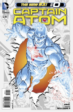 captain-atom-new-52-0-cover
