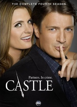 castle-season-five-dvd