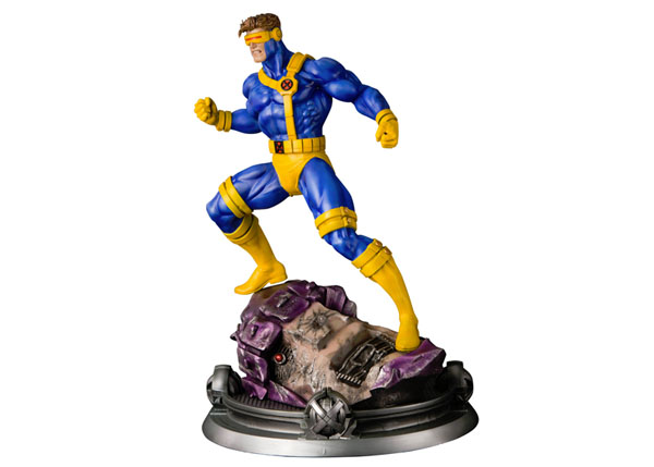 cyclops-danger-room-statue