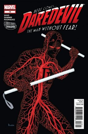 daredevil-18-cover