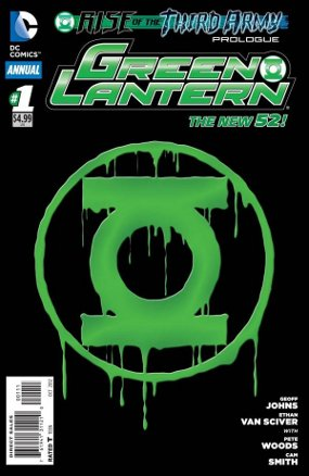 green-lantern-annual-1-cover