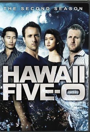 hawaii-fivd-0-season-two-dvd