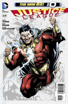 justice-league-new-52-0-cover