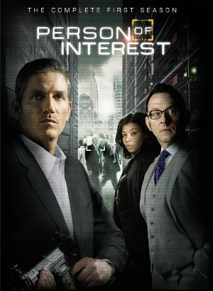 person-of-interest-dvd