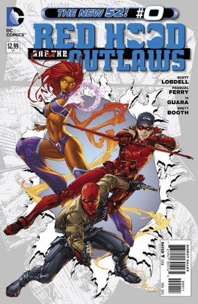 red-hood-and-the-outlaws-new-52-0-cover