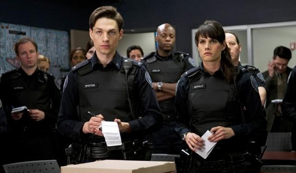 rookie-blue-i-never