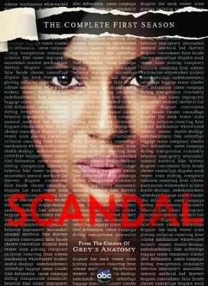 scandal-season-one-dvd