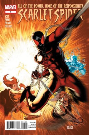 scarlet-spider-9-cover