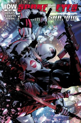 snake-eyes-and-storm-shadow-16-cover