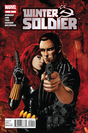 winter-soldier-9-cover