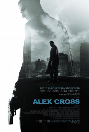 alex-cross-poster