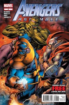 avengers-assemble-8-cover