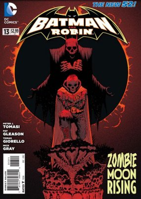 batman-and-robin-new-52-13-cover
