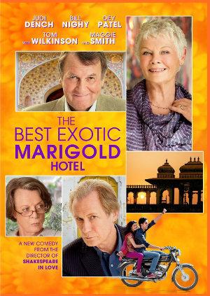 best-marigold-hotel-dvd