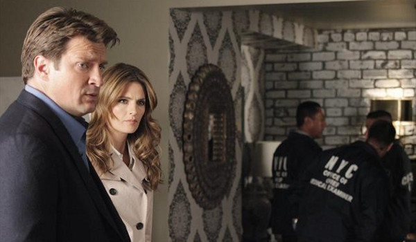 castle-probable-cause