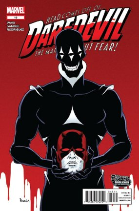 daredevil-19-cover