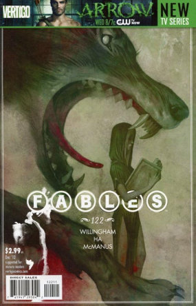 fables-122-cover