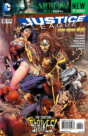 justice-league-new-52-13-cover