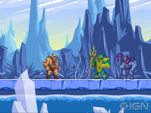 masters-of-the-universe-ios