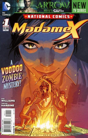 national-comics-madame-x-one-shot-cover