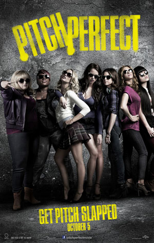 pitch-perfect-poster