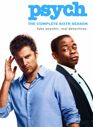 psych-season-six-dvd