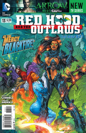 red-hood-and-the-outlaws-new-52-13-cover