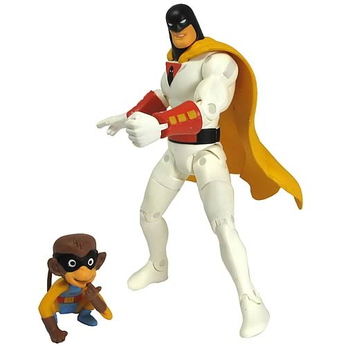 space-ghost-action-figure