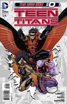 teen-titans-new-52-0-cover