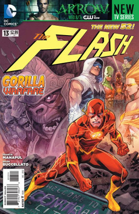 the-flash-new-52-13-cover
