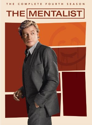 the-mentalist-season-four