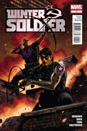 winter-soldier-11-cover