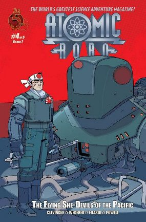 atomic-robo-flying-she-devils-4-cover