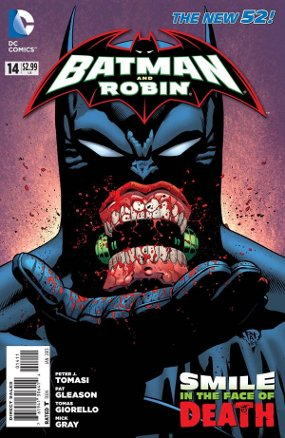 batman-and-robin-new-52-14-cover