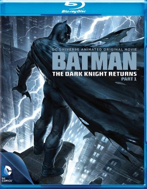 batman-dark-knight-returns-pt1-blu-ray