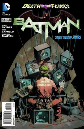 batman-new-52-14-cover