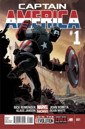 captain-america-marvel-now-1-cover