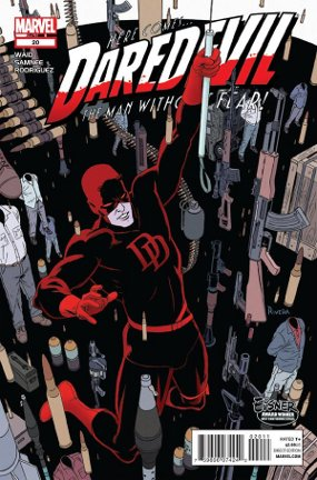 daredevil-20-cover