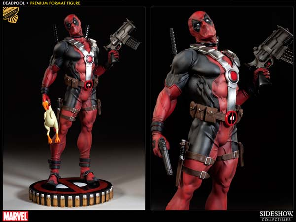 deadpool-premium-format-figure