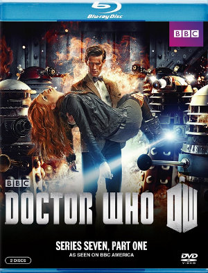 doctor-who-series-7-part-one-blu-ray