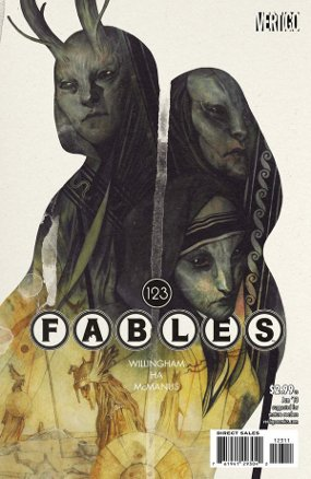 fables-123-cover
