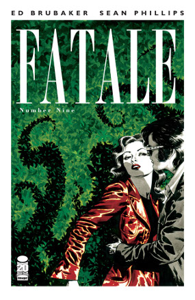 fatale-9-cover