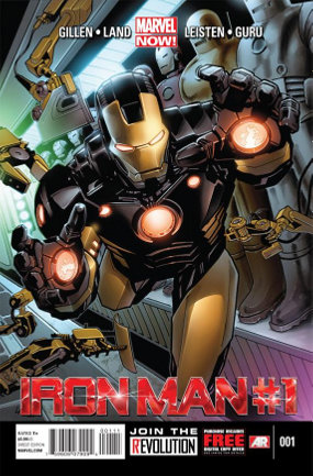 iron-man-marvel-now-1-cover