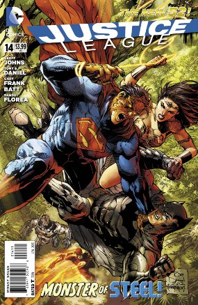 justice-league-new-52-14-cover