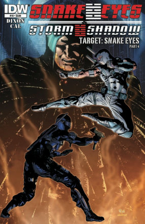 snake-eyes-and-storm-shadow-19-cover
