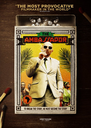 the-ambassador-dvd